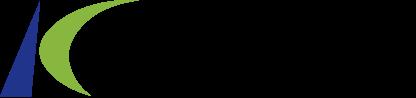 小松鋼機株式会社 採用サイトスマートフォン用の画像